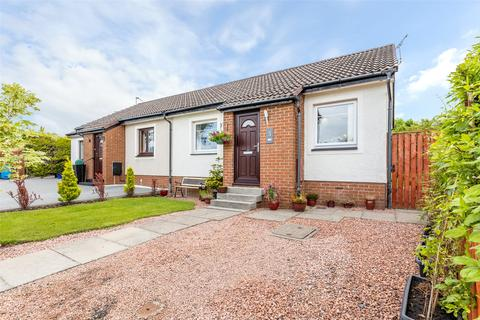 1 bedroom bungalow for sale - Ballantrae Drive, Newton Mearns, Glasgow