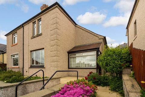 2 bedroom semi-detached house for sale - 21 Alexandra Street, Dunfermline, KY12 0LX