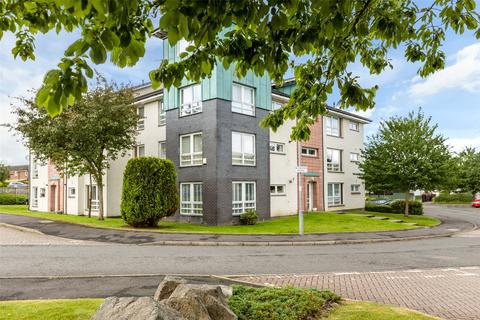 2 bedroom apartment for sale - 0/2, Netherton Avenue, Anniesland, Glasgow