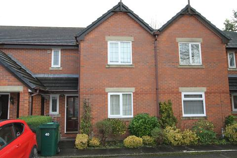 2 bedroom apartment to rent - Newry Park East, Chester, Cheshire