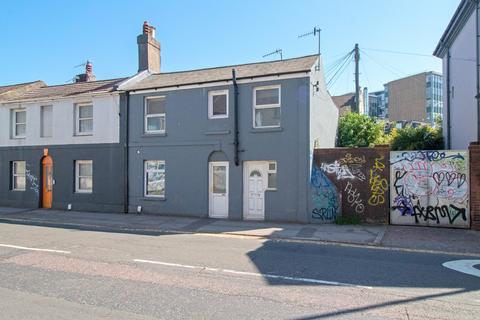 2 bedroom flat for sale - Viaduct Road, Brighton