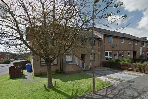 2 bedroom apartment to rent - Falcon Brae, Livingston