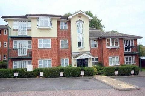2 bedroom apartment to rent - Gloucester Court, Moorfield Road, Denham Green