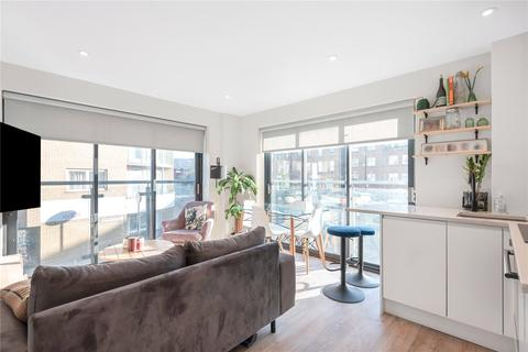 2 bedroom apartment to rent - Montpelier Road, London, SE15