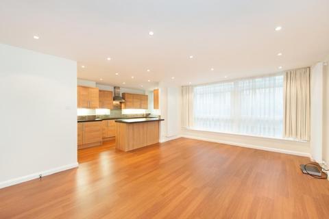 2 bedroom apartment to rent - Nottingham Terrace, Regents Park, NW1
