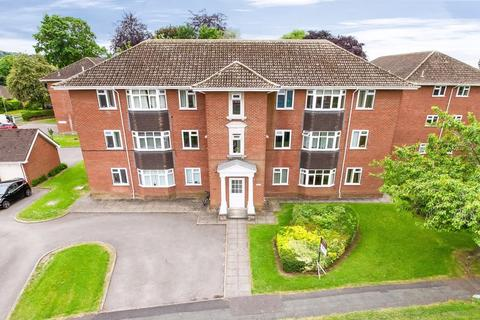 1 bedroom apartment for sale - Brierley Road, Congleton