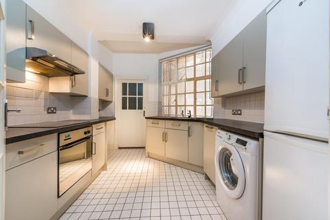 3 bedroom flat to rent - Ascot Court, Grove End Road