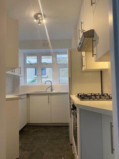 2 bedroom flat to rent - St Edmunds Court, St Edmunds Terrace