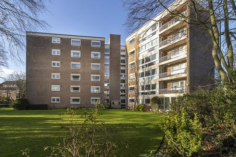 2 bedroom apartment for sale - Wentworth Grange, The Grove, Gosforth, Newcastle upon Tyne