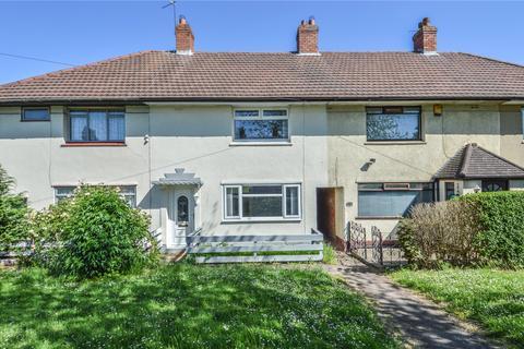3 bedroom terraced house to rent - Somerford Road, Selly Oak, Birmingham, West Midlands, B29
