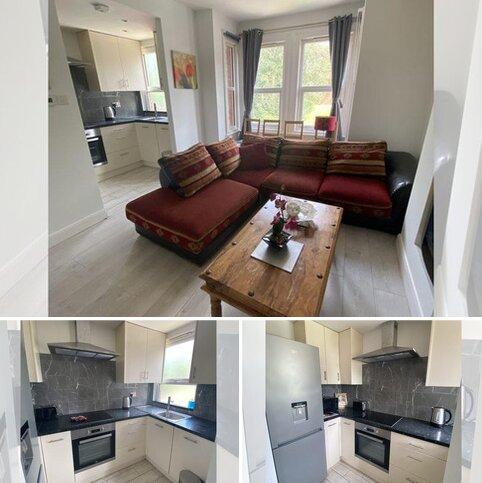 2 bedroom flat to rent - Windmill Road, London, W5