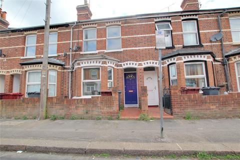 3 bedroom terraced house to rent - Kensington Road, Reading, Berkshire, RG30