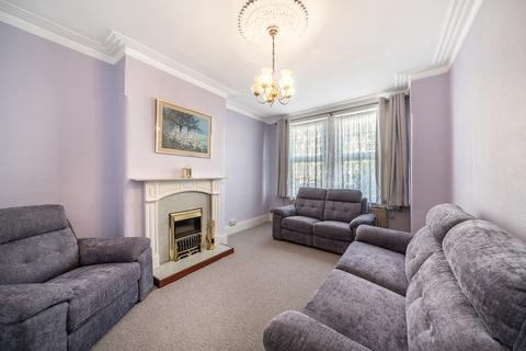 3 bedroom terraced house for sale - Cumberland Road, London, SE25