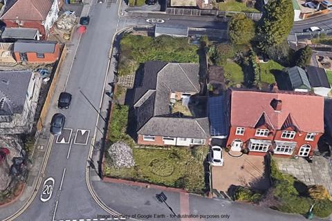 3 bedroom bungalow for sale - Marple Road, Offerton, Stockport, SK2