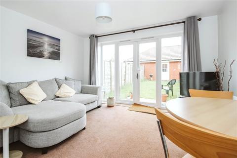 3 bedroom terraced house to rent - Inkerman Close, Horfield, Bristol, BS7