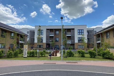 1 bedroom apartment for sale - Goldlay Gardens, Old Moulsham, Chelmsford, CM2