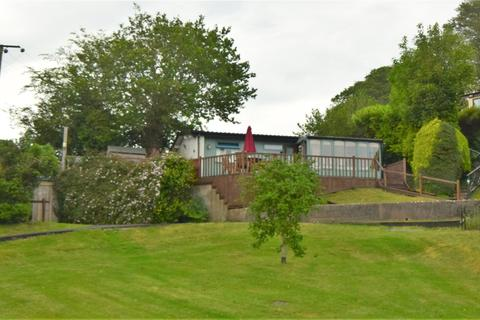 3 bedroom park home for sale - Penmaendyfi, Pennal, Machynlleth, SY20