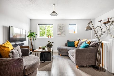 1 bedroom maisonette for sale - Reeves Close, Cirencester GL7 1QR