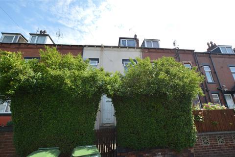 2 bedroom terraced house for sale - Dawlish Terrace, Leeds, West Yorkshire