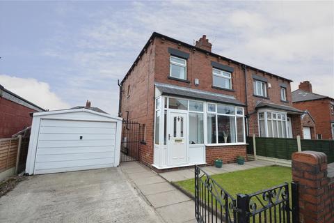 3 bedroom semi-detached house for sale - Marsden Avenue, Leeds