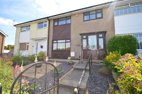 3 bedroom terraced house for sale - Bodmin Road, Leeds