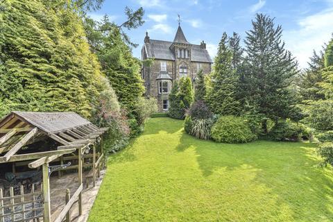 5 bedroom detached house for sale - Brunswick House, Leeds Road, Otley, West Yorkshire