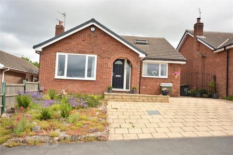 5 bedroom detached house for sale - Sandgate Drive, Kippax, Leeds