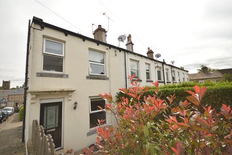2 bedroom terraced house for sale - Wells Terrace, Guiseley, Leeds