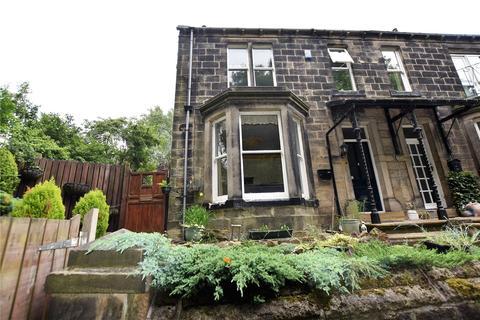 3 bedroom semi-detached house for sale - Calverley Lane, Horsforth, Leeds