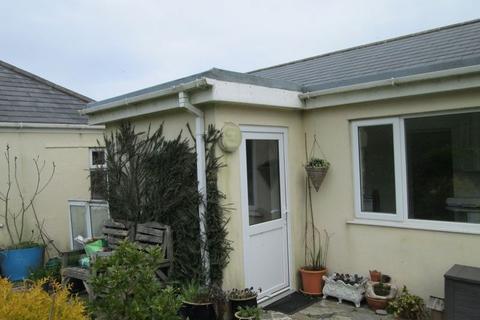1 bedroom apartment to rent - Tintagel