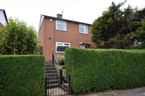 3 bedroom semi-detached house for sale - Wellstone Gardens, Bramley, Leeds