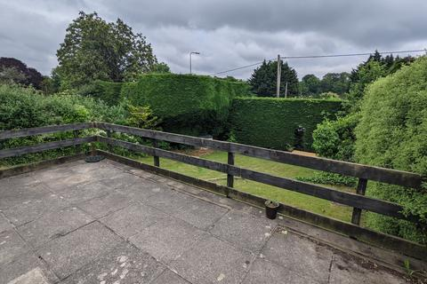 4 bedroom detached house to rent - Old Malthouse, Station Road, Dinas Powys