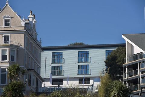 2 bedroom apartment for sale - St Ives, Cornwall