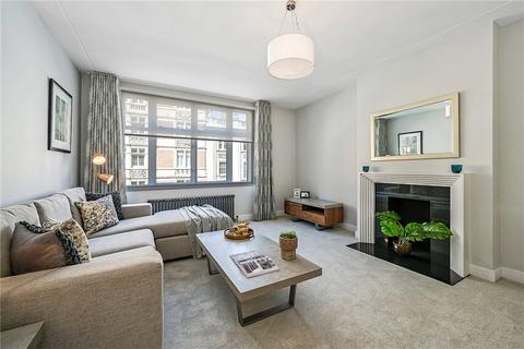 1 bedroom house to rent - Richmond Court, 200 Sloane Street, London, SW1X