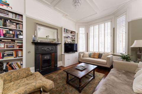 3 bedroom apartment for sale - Highgate High Street, Highgate Village , London, N6