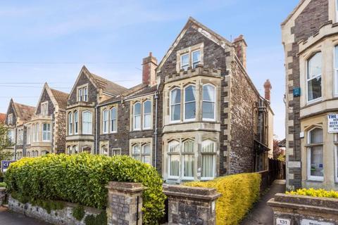 2 bedroom apartment for sale - Westbury Road, Westbury-on-Trym