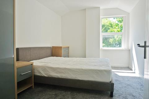 6 bedroom house share to rent - Bedford Street, Cathays, Cardiff