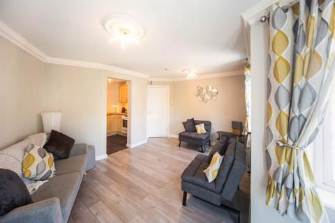 1 bedroom house to rent - Century Court, Cardiff,