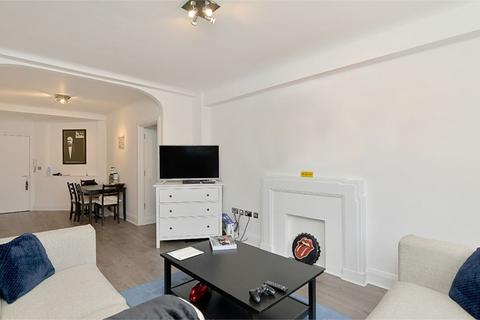 1 bedroom apartment to rent - Ivor Court, Gloucester Place, London, NW1