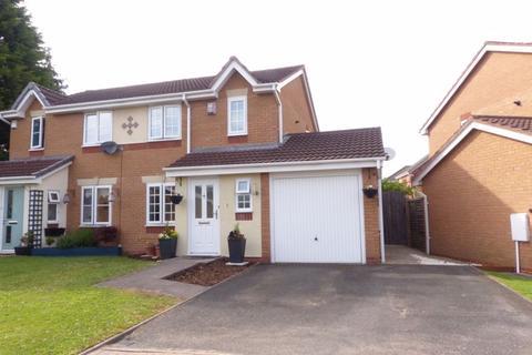 3 bedroom semi-detached house for sale - Terrys Lane, Birmingham