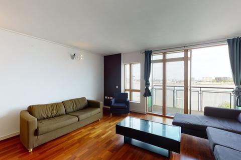 2 bedroom apartment to rent - Maurer Court, Greenwich, London, SE10