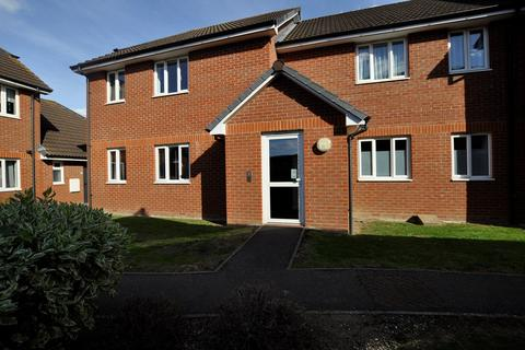 1 bedroom flat to rent - Chiltern Close, Chelmsford, Chelmsford, CM1