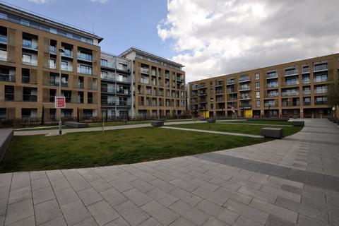 2 bedroom flat to rent - Watson Heights, Chelmsford , Chelmsford, CM1