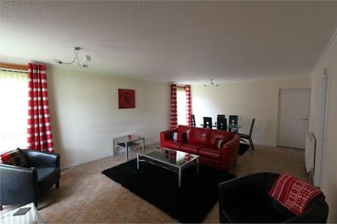 2 bedroom flat to rent - Stanley Park, KIRKCALDY, KY1