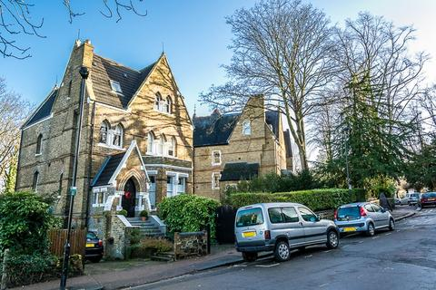 2 bedroom apartment for sale - Crescent Road, Crouch End, London, N8