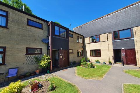 1 bedroom flat for sale - Park View Court, Cobnar Road, Norton, S8 8QE