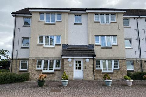 2 bedroom flat to rent - Simpson Square, Perth,