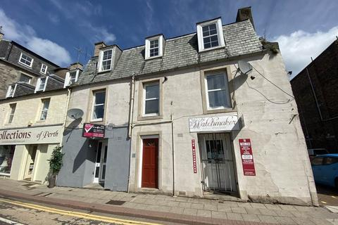 1 bedroom flat to rent - Murray Street, Perth,
