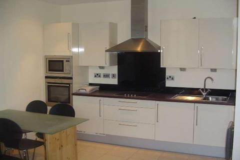 1 bedroom flat to rent - Albion House, 4 Hick Street, Little Germany