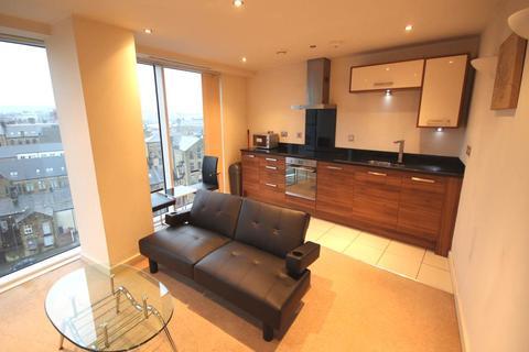 1 bedroom flat to rent - The Gatehaus, Leeds Road, Little Germany